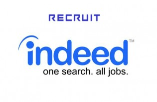 Japan's Recruit to Acquire Leading Job Site Indeed com
