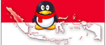 tencent-indonesia
