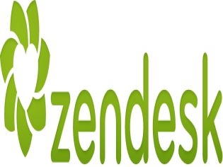 Zendesk Raises 60 Million To Help With Global Expansion