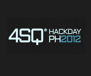 4sq-philippines-hack-day