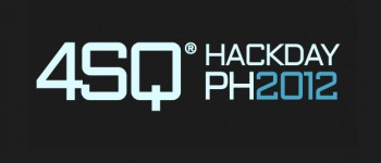 4sq-philippines-hack-day
