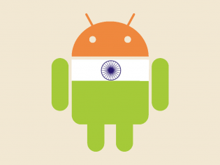 android_india