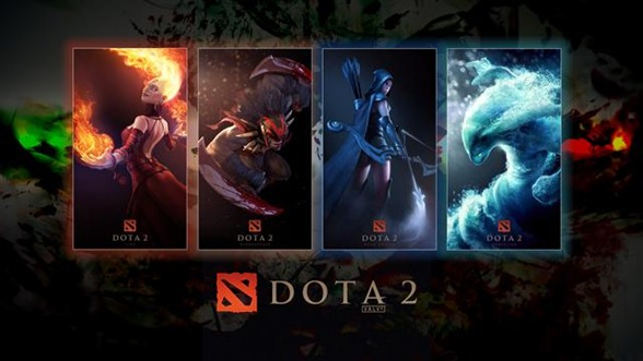 perfect world wins rights to operate dota 2 in china