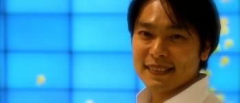 gree-ventures-tsutsumi-tatsuo-400