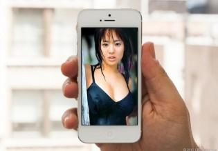 www schwarzer Sex-Download com