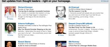 linkedin-follow-business-leaders