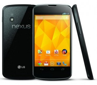lg confirms: nexus 4 coming to indonesia this year