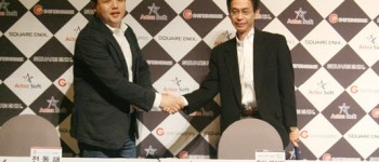 shanda-games-square-enix-hankyung-com