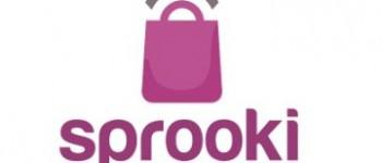 sprooki