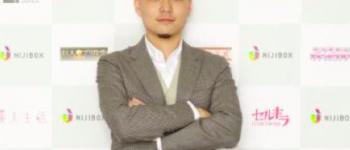 yoichi-aso-nijibox
