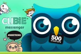 cubie app