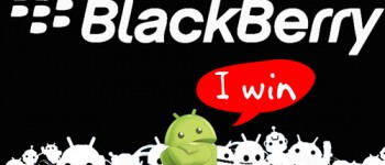 Android-OS-Blackberry-OS