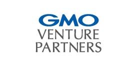 gmo-venture-partners