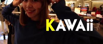 harajuku-kawaii-tv
