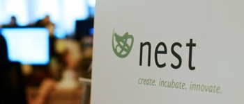 nest-incubator-logo