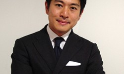 kohei_nishiyama