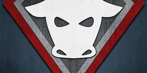tradehero-logo