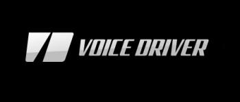 voice-driver