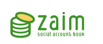 zaim-thumb