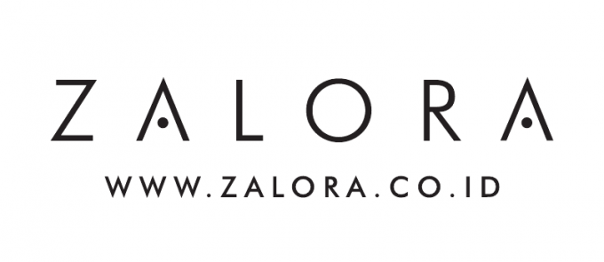 Zalora Indonesia Reaches 150,000 Daily Visits Thanks to TV