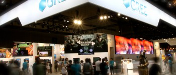 gree tokyo game show 2012