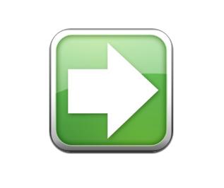 Street Directory app logo