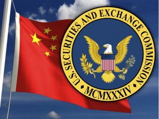 SEC China stocks 315x236 April 2017 Due Diligence Newsletter Released