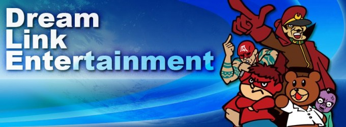 dream-link-entertainment