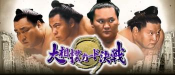 gree-sumo-01