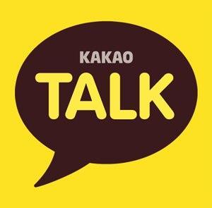 kakaotalk-logo