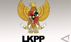 lkpp logo