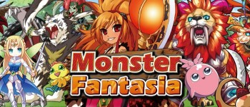 monster-fantasia-wide