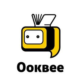 ookbee-logo