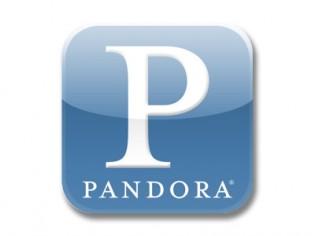 pandora-media-logo