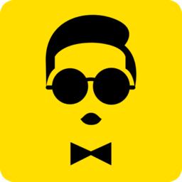Psy Logo Png