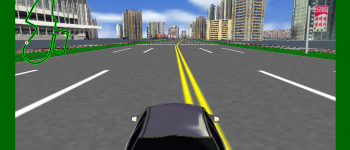 pyongyang-racer-north-korean-videogame
