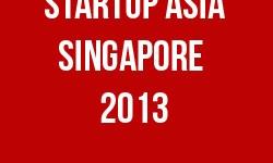 startup-asia-thumbnail
