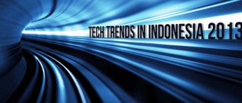 tech-trend-indonesia