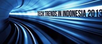 tech-trend-indonesia