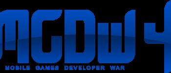 mobile games developer competition 4