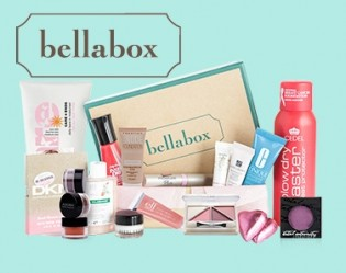 BellaBox gets series A funding