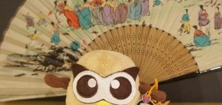 HootSuite Korean