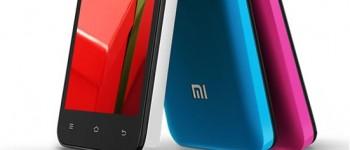 Xiaomi sold 7.19 million phones in 2012