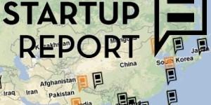 World Startup Report