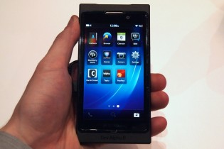 blackberry 10 coming indonesia march