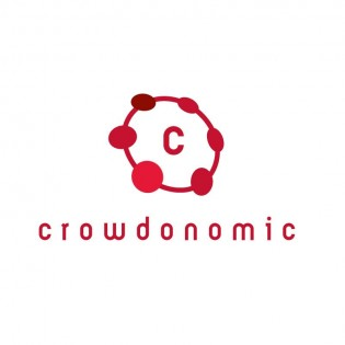 crowdonomic