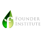 FI Logo
