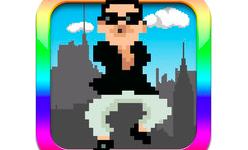 gangnam-style-city