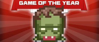 infectonator 2 game of the year