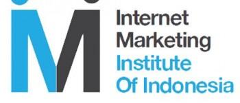 internet marketing institute of indonesia logo